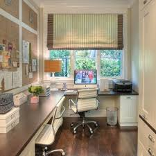 ideas for a small office. great home office layout for a small narrow room ideas n