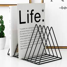 Coupon $17.99 for <b>Monclique Desk Organizer Desktop</b> Iron Books ...