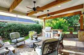 outdoor patio ceiling fans or best reviewed outdoor ceiling fans 15 porch ceiling fans with lights elegant outdoor patio ceiling fans
