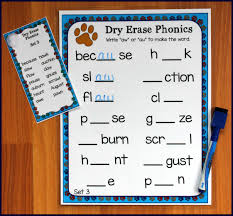 Our free phonics worksheets are colors, simple, and let kids understand phonics in a natural way through fun reading and speaking activities. Activities For Teaching The Au Aw Digraphs Make Take Teach