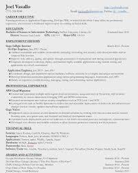 devops engineer resume indeed free resume templates microsoft word devops engineer resume sample