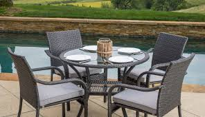 red sets canadian wicker cushion weather white couch target gr chairs clearance all home patio delightful