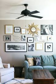 wall picture collage best mirror wall collage ideas on vintage mirrors pertaining to wall photo ideas wall picture collage