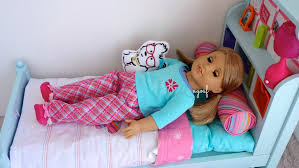 american girl doll room setup find this pin and more on cuteness toys diy patterns accessories