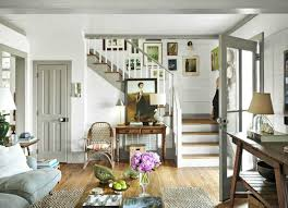 2020 popular 1 trends in home & garden, lights & lighting, home improvement, education & office supplies with coffee colored walls and 1. The Painted Trim High Impact Low Cost One Girl S Journey All The Tips Tricks Emily Henderson