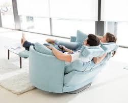 southern motion vs flexsteel. Brilliant Motion Southern Motion Furniture Reviews To Vs Flexsteel X