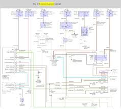 2003 dodge ram lights wiring diagram wiring diagram 2002 dodge ram 1500 tail light wiring diagram data wiring diagram2003 dodge ram lights wiring diagram