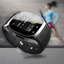 htc smartwatch. best 2016 bluetooth smartwatch rwatch m26 smart watch for samsung s6 / note 5 iphone 6 plus 5s sony htc lg smartphones android wear