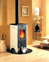 stand alone stoves freestanding fireplace gas