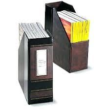 Magazine Holders Bulk Amazing Cardboard Magazine Holder Magazine Cardboard Magazine Holders Bulk