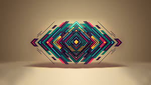 1920X1080 Wallpapers Abstract (82+ ...