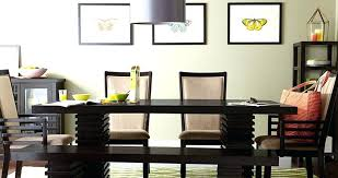 city furniture dining room sets dining room chair and table sets dining room furniture value city furniture value city best model value city furniture