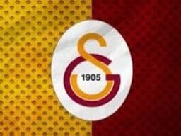 Galatasaray'a son 10 yılda gelen hocalar