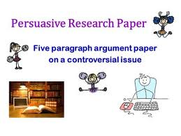 start early and write several drafts about essays on controversial even if you have already completed several essays on controversial issues this task still be complicated