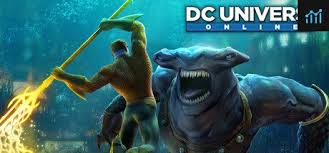 Dc Universe Online System Requirements Can I Run It