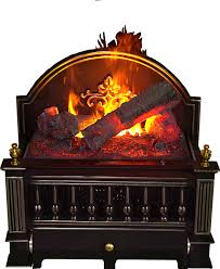 coal basketselectric coal fireplace insert