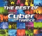 Best of Velfarre Cyber Trance