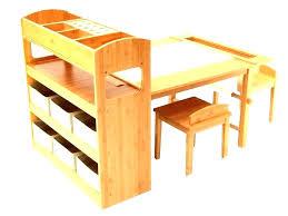 small art desk kids wooden art desk desk wooden toddler art desk art desk wooden wooden