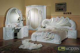 Image White Silver Nice Bedroom Sets With Makeup Vanity Arts Inspirational Bedroom Sets With Makeup Vanity Or Makeup Vanity Bedroom Furniture Luxury Bath Sets Set Adorable Pinterest Pin By Moderncontempo Furniture Store On Beds Bedroom Furniture