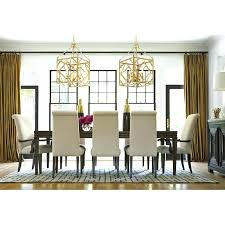 dining table chandelier kitchen table chandeliers dining room decoration using gold glass candle lantern chandelier over