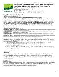 Literary Devices Worksheet Middle School Worksheets for all ...