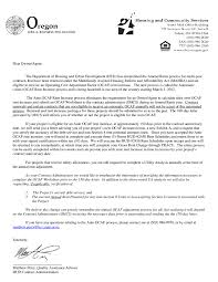 Doc 431419 Salary Increase Request Letter Template 8 Salary