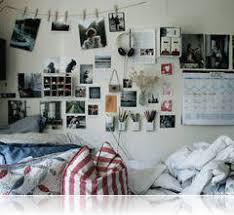 indie bedroom ideas tumblr. 1000 Ideas About Indie Unique Adorable Bedroom Tumblr O