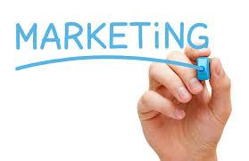 Planificacion De Marketing 5 Pasos Para Un Mejor Plan De Mercadotecnia