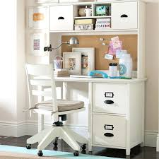 small desk with file drawer small desk with file cabinet drawer