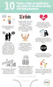 15 best Feliz d a de los abuelos images on Pinterest