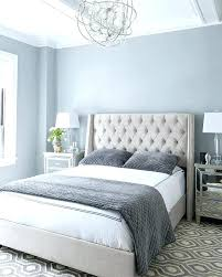 best painting design for bedroom painting bedroom ideas paint room ideas best bedroom paint colors ideas