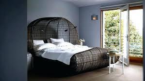 cool bed frames for sale. Fine Bed Unique Bed Frames Beds For Sale Sunset Intended  Frame Ideas 1 On Cool Bed Frames For Sale R