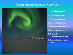 Реферат зоны арктических пустынь решение найдено Реферат зоны арктических пустынь