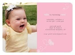 baby birthday invitations templates superb baby st birthday invitation stunning 1st birthday invitation templates