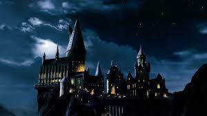 harry potter and the philosophers stone ...