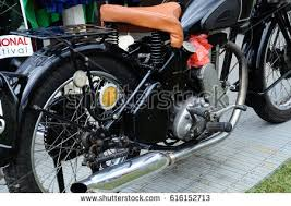 motorcycle spare parts stock images royalty free images vectors