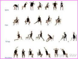 Malibu Pilates Chair Exercise Chart Pilates Chair Exercises Star Styles Stylesstar Com