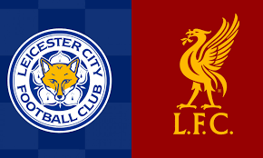 Mbappe would make reds best. Leicester City V Liverpool Further Ticket Sale Liverpool Fc