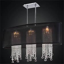 crystal ball pendant chandelier soho 626fm33sp b 7c