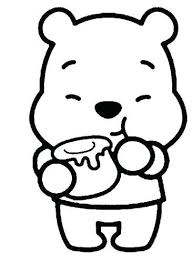 Coloring Pages Cartoon Characters Coloring Pages Cartoon For