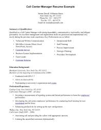 Resume Cv Technical Skills Example Sample Resumes For Sales