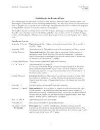 best photos of research papers examples of literature   sample  sample literature review research paper