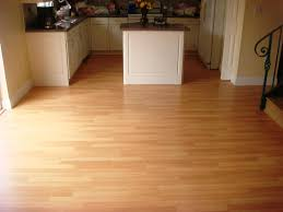 Laminate Wood Floors In Kitchen How To Clean Laminate Wood Floors Wood Floor Installation How