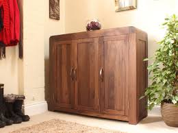 Full Size of Large Shoe Storage Rack Cabinet Vibrant Ideas Design  Remarkable Picture 48 Remarkable Large ...