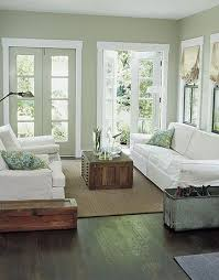 green colored furniture. the 25 best sage living room ideas on pinterest green paint and wall shelf decor colored furniture