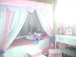 Child Canopy Beds Child Canopy Beds Canopy Toddler Bed Girls Toddler Canopy  Bedroom Sets Child Canopy .
