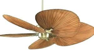 tropical ceiling fans australia fan covers blade lovely bamboo regarding 5