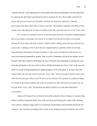 Persuasive Essay On Drunk Driving The Summary Response Essay 5 Essential Components Satire Essays