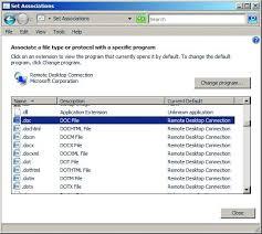 dotx file extension what should you do vceguide com