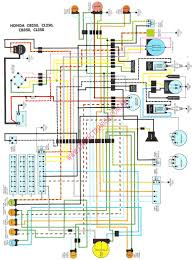 sl350 wiring diagram wiring diagram site honda sl350 wiring diagram wiring diagram online wiring diagram symbols honda sl350 wiring diagram wiring diagram